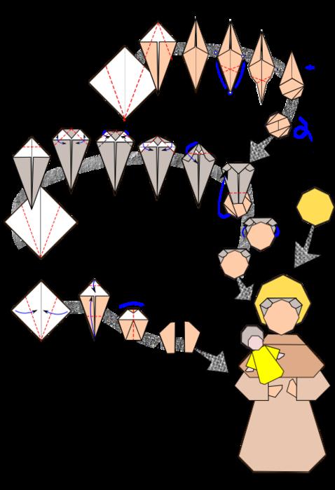 5-Diagrama-de-Santo-Antônio-Emilson-Nunes-dos-Santos-peças-básicas-pg-2 (478x700, 218Kb)