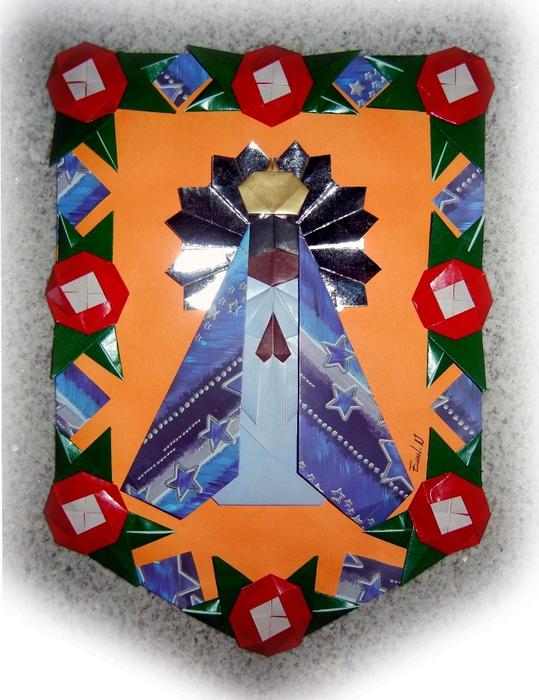 Bandeira-de-N-Sra-Aparecida-Emilson-N-Santos-20111 (539x700, 299Kb)
