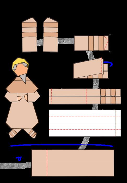 Sandalia-Franciscana-ou-Chinelo-pg-02 (487x700, 101Kb)