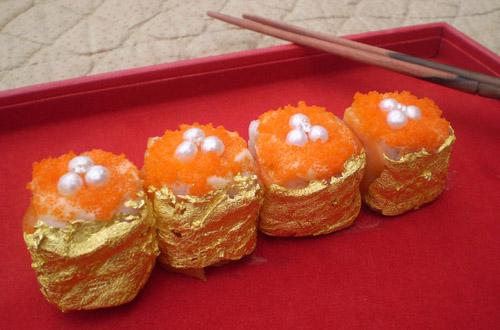 суши из золота/4171694_zolotie_nigirisyshi_Sushi_Del_Oriente (500x330, 70Kb)