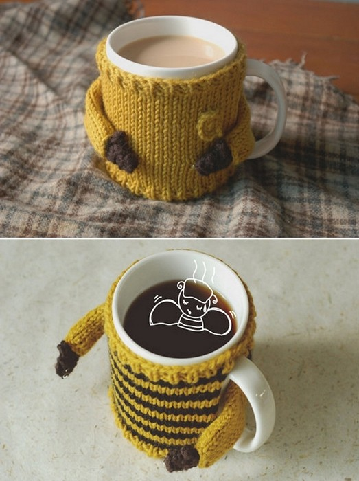 Cozy_Mug_Sweater_4 (523x700, 88Kb)