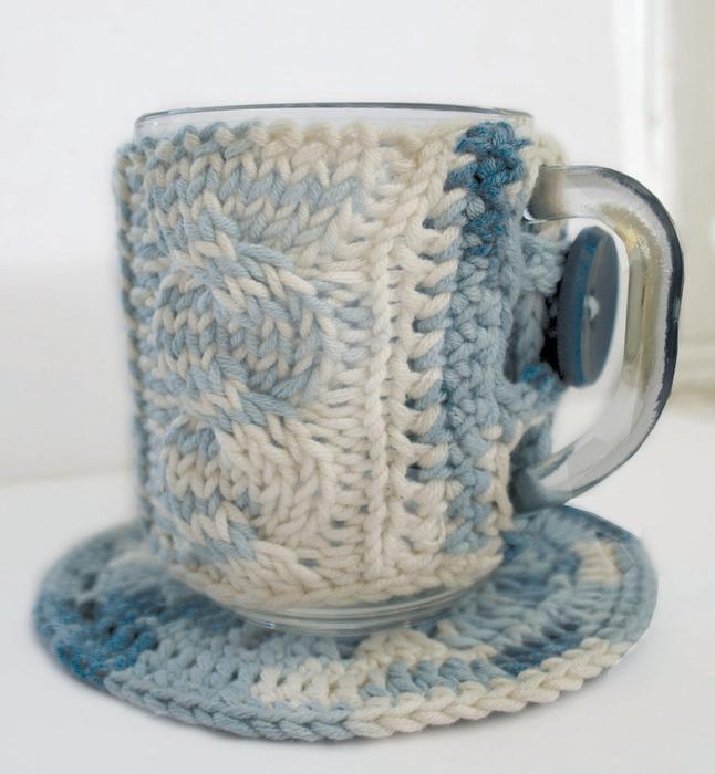 чашка голубая (646x700, 254Kb)