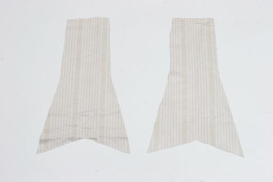 сумки с длинным ремешком