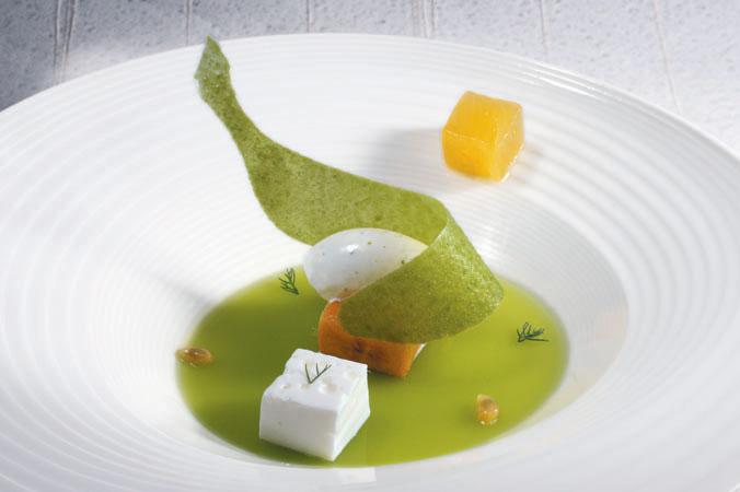 92611375_molekulyarnaya_kuhnya Свадебное меню: молекулярная кухня, волшебная феерия