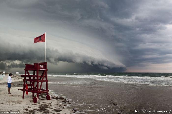storm florida (2) (700x466, 119Kb)