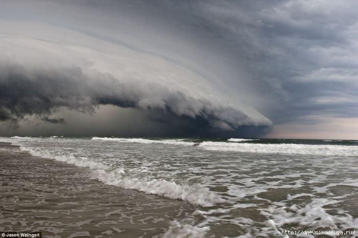 storm florida (4) (700x466, 119Kb)