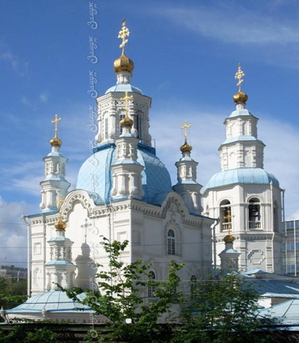 Покровская церковь2 (611x700, 103Kb)