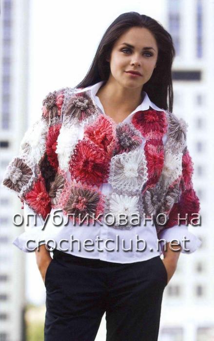4624747_nakidka_svyazannaya_na_tenerife (439x700, 223Kb)