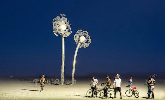 Burning Man5 (570x346, 36Kb)
