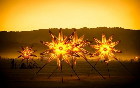 Burning Man7 (570x357, 45Kb)