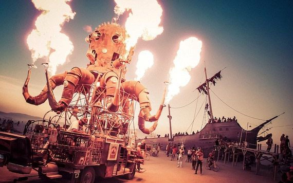 Burning Man9 (570x356, 69Kb)