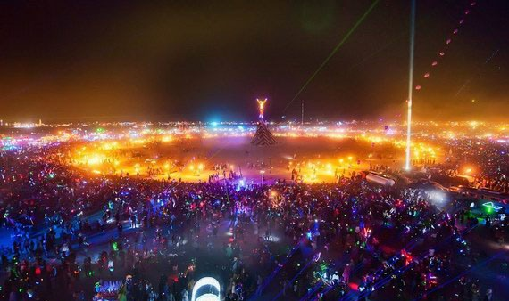 Burning Man11 (570x338, 60Kb)
