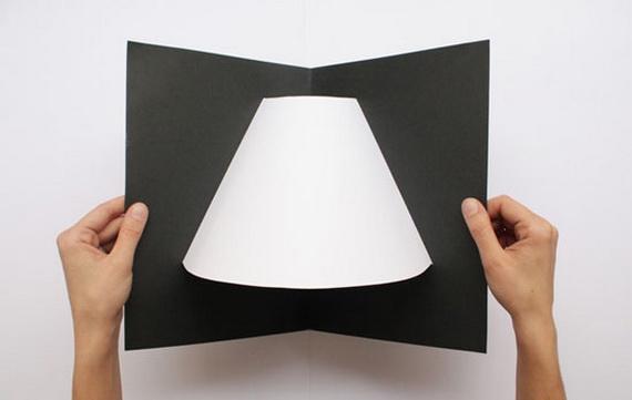 Светильники оригами1 (570x361, 56Kb)