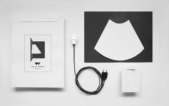 Светильники оригами3 (570x357, 48Kb)