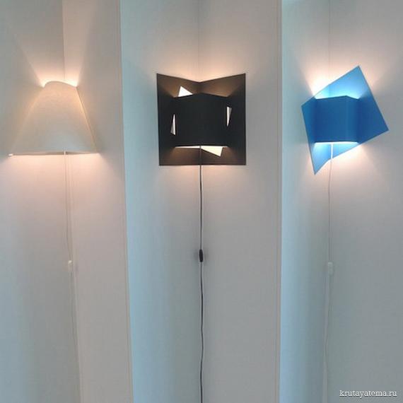 Светильники оригами (570x570, 111Kb)