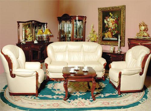мебель от производителя тут мягкая мебель для маленькой гостиной