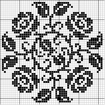 3llOAFLfvd8 (365x365, 72Kb)