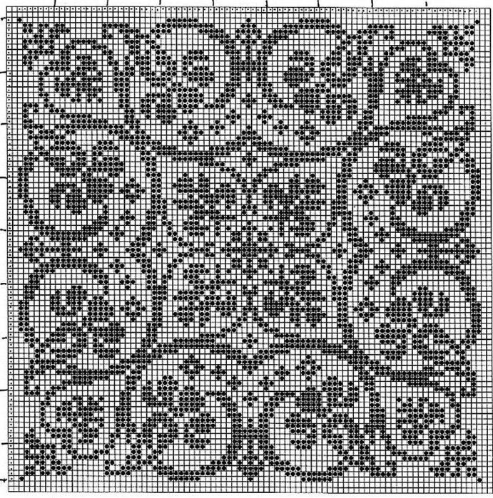 3DUVSrcdb5o (691x700, 258Kb)