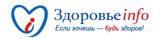 - - - 0- logo-trans (322x76, 11Kb)