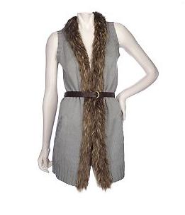 k-dash-by-kardashian-sweater-vest-w-faux-fur-and-removable-belt-profile (261x304, 58Kb)