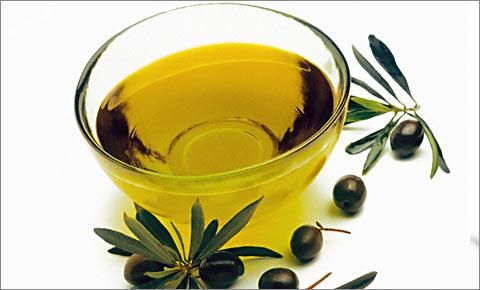 olive2 (480x290, 27Kb)