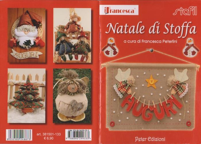 Natale di Stoffa (1) (700x503, 298Kb)