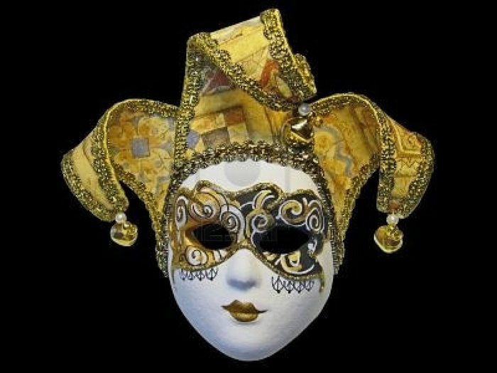 310526-beautifull-venetian-mask-isolated-on-black (700x525, 153Kb)