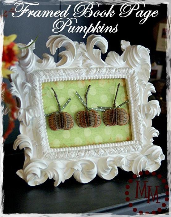 book page pumpkin 1 (553x700, 130Kb)