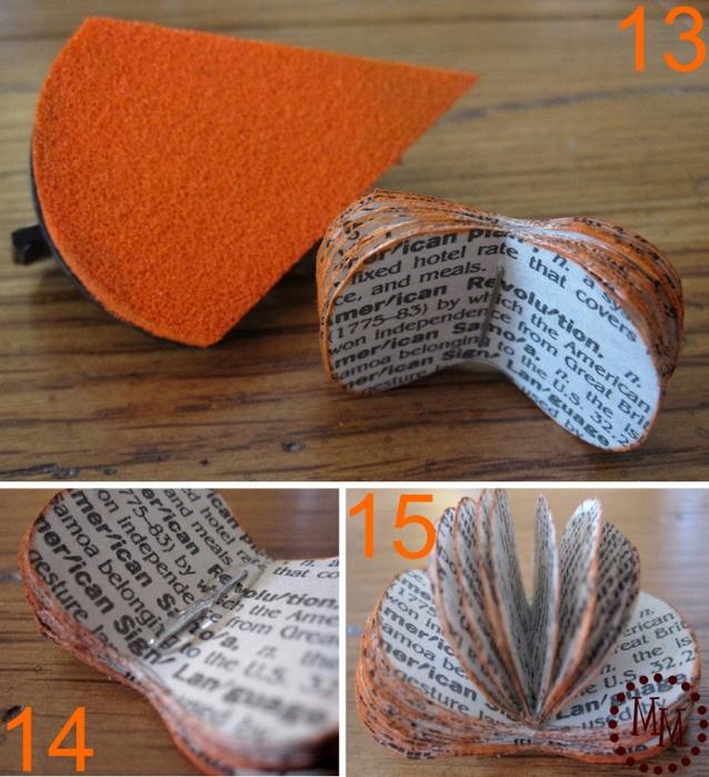 book page pumpkin 9 (638x700, 338Kb)