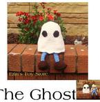 Превью halloween ghost (erin)+_1 (308x317, 22Kb)