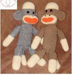 Превью Sock_Monkey_A_Crochet_Pattern_by_Erin_Scull[1]_1 (298x310, 20Kb)