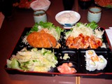 суши (160x120, 10Kb)