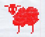 Превью овц (700x583, 419Kb)