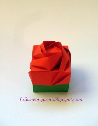 rosebox2 (336x432, 17Kb)