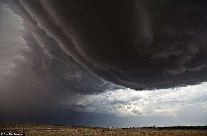 торнадо фото 4 (700x461, 36Kb)