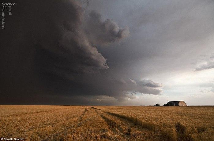 торнадо фото 7 (700x462, 49Kb)