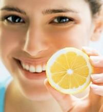 limon-201x220 (201x220, 10Kb)