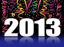 4572018_new_year (220x160, 17Kb)