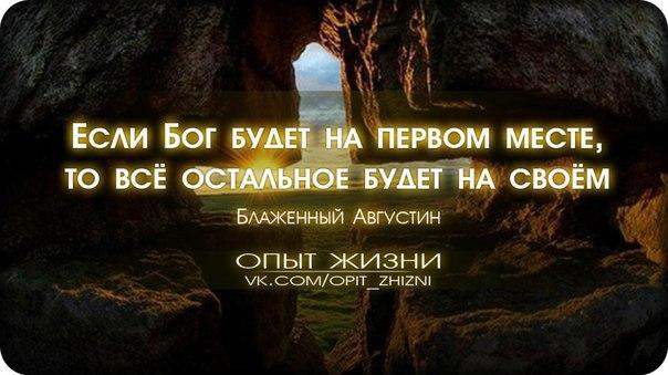 4765034_FvcLm7r6dns (604x339, 52Kb)