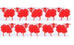 Превью овц1 (700x429, 154Kb)