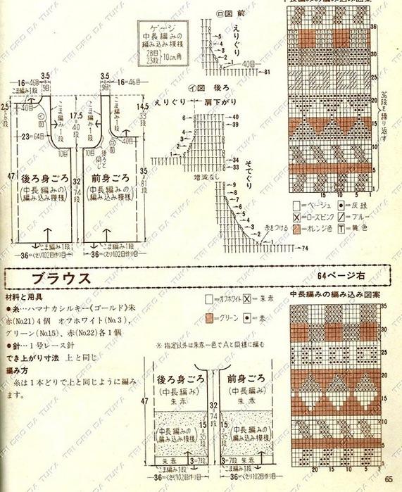 Вязанная прихватка крючком схема описание фото 788