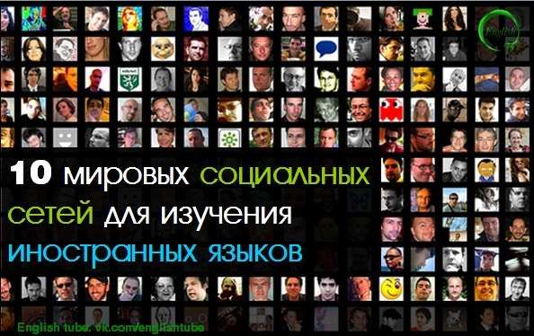 1350166155_4jX7HEZKbKo (594x374, 82Kb)