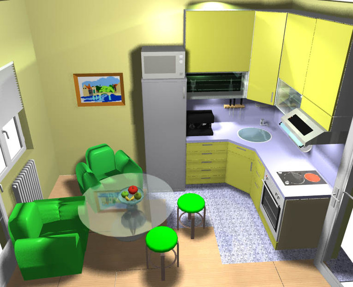 kitchen (700x570, 104Kb)