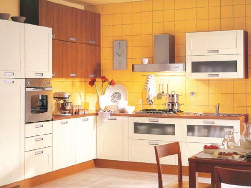 Кухонная стенка (500x375, 87Kb)