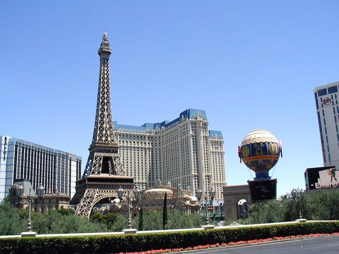 Viva Las Vegas $$$ - часть 1. 62378