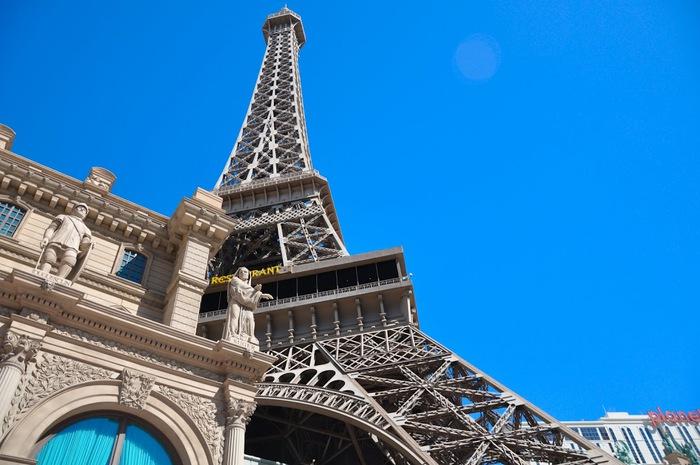 Viva Las Vegas $$$ - часть 1. 61780