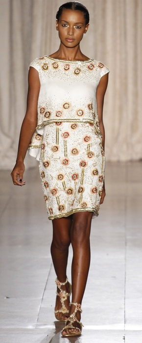 Marchesa Spring Summer 2013 (290x700, 67Kb)