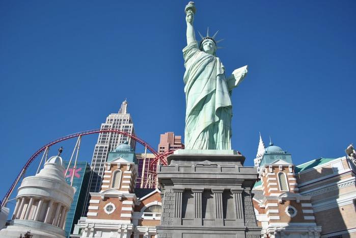 Viva Las Vegas $$$ - часть 1. 61454