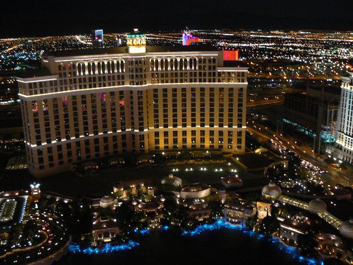 Viva Las Vegas $$$ - часть 1. 39743