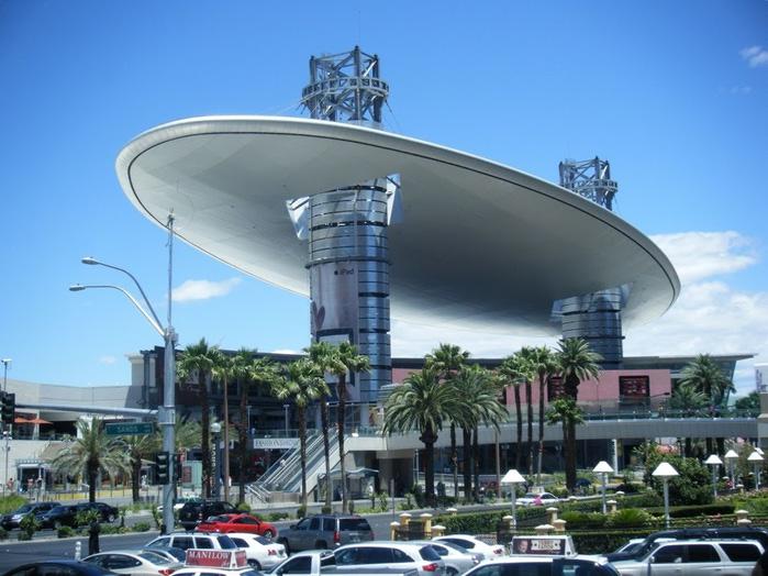Viva Las Vegas $$$ - часть 1. 92712